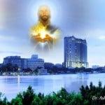 Jesus Christ Picture 3016
