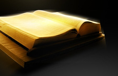 Bible The Best Book