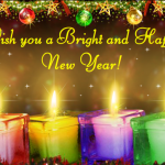 2012 New Year Greeting Cards 02