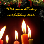 2012 New Year Greeting Cards 03