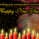 2012 New Year Greeting Cards 04