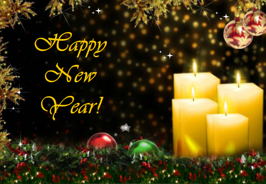 2012 new year greeting cards 05