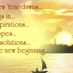 2012 New Year Greeting Cards 06