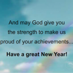 2012 New Year Greeting Cards 08