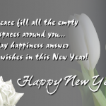 2012 New Year Greeting Cards 12