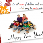 2012 New Year Greeting Cards 16