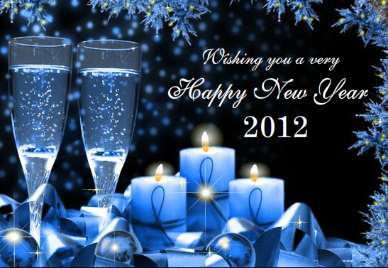 http://www.turnbacktogod.com/wp-content/uploads/2011/12/2012-New-Year-Greeting-Cards-18.png