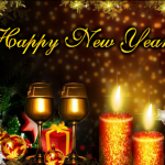 2012 New Year Greeting Cards 19
