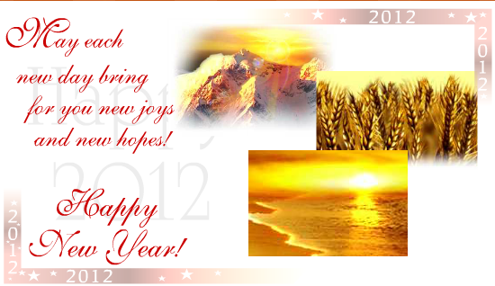 2012 new year greeting cards 20 m4hsunfo