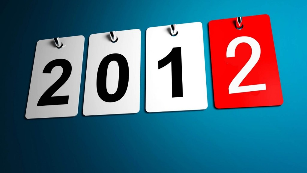 2012 happy new year wallpapers 02