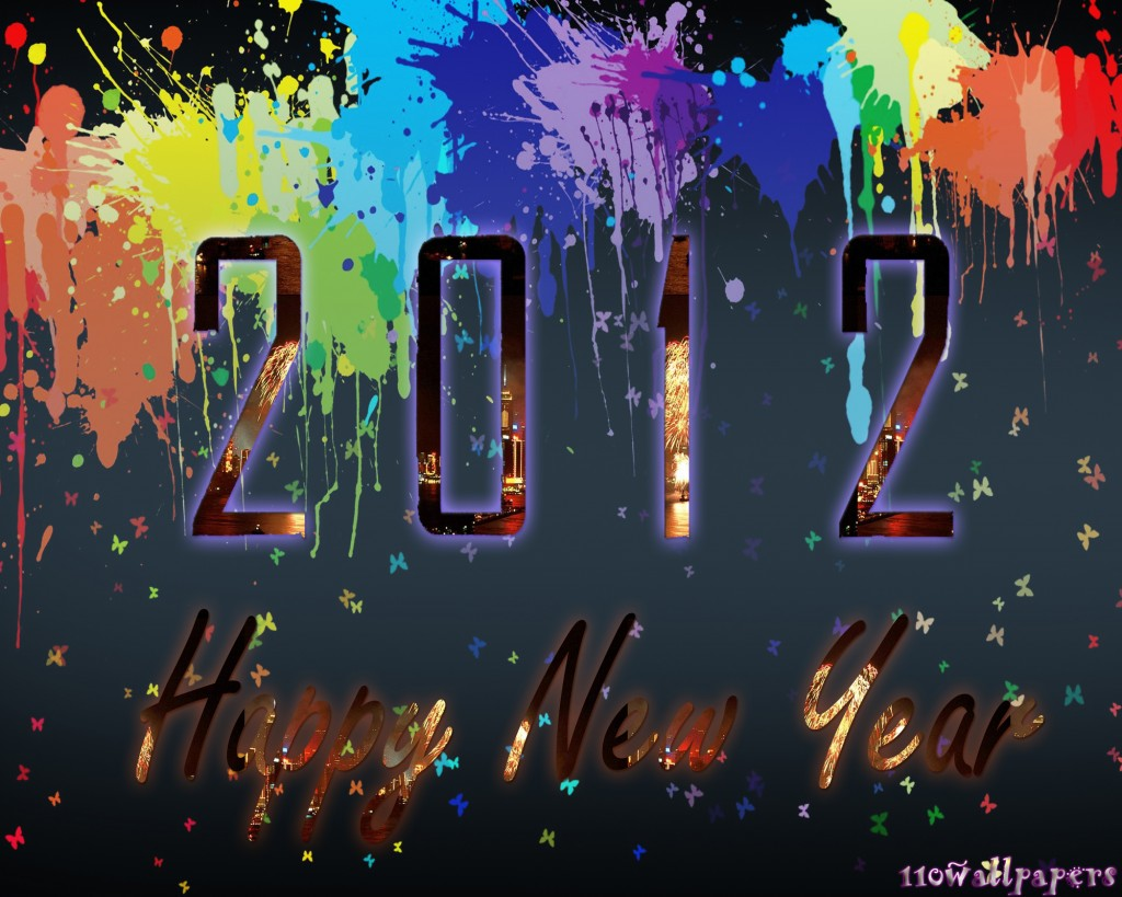 2012 happy new year wallpapers 03