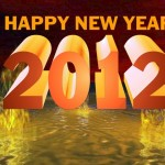 2012 happy new year wallpapers 05