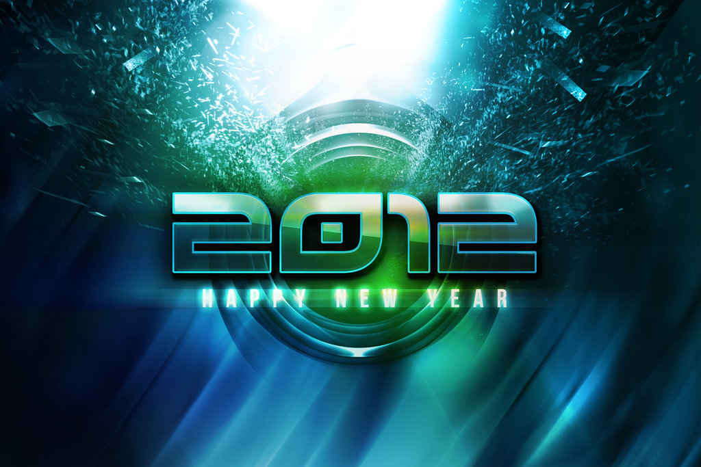 2012 happy new year wallpapers 07