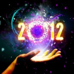 2012 happy new year wallpapers 08