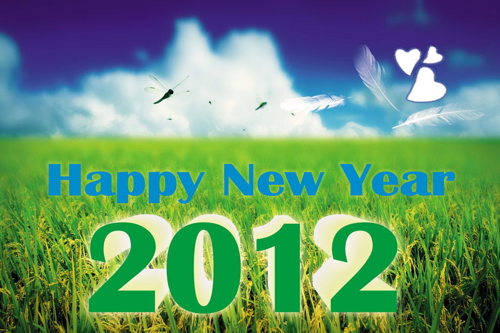 2012 happy new year wallpapers 09