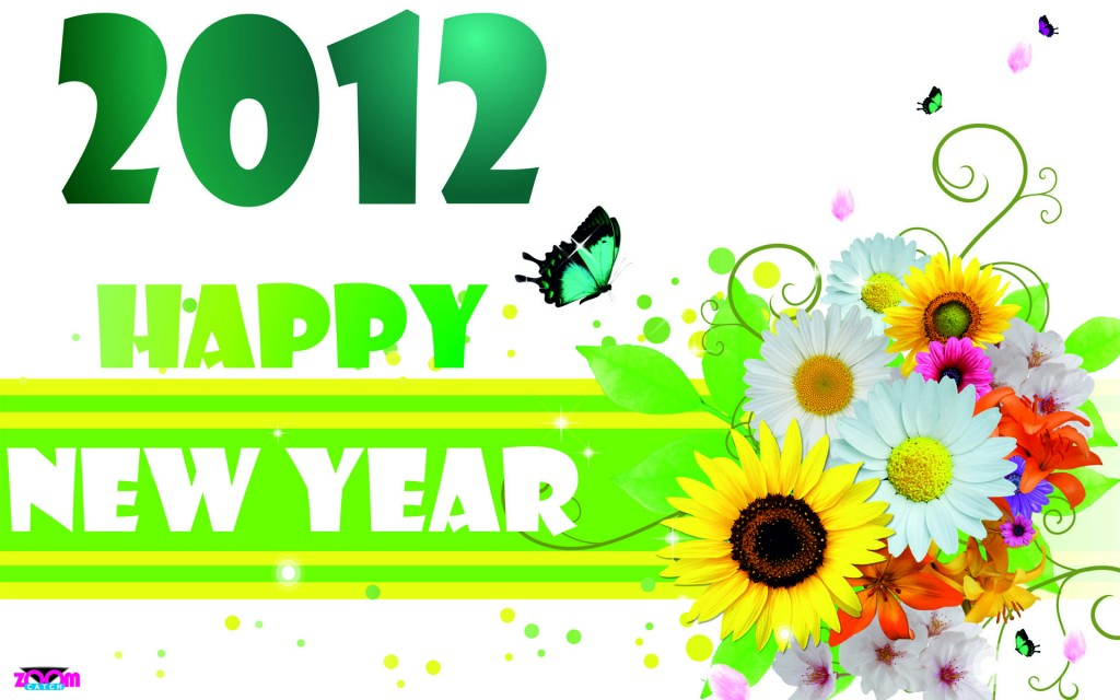 2012 happy new year wallpapers 11