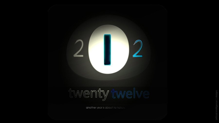 2012 happy new year wallpapers 12