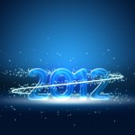 2012 happy new year wallpapers 13