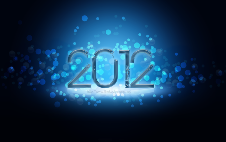 2012 happy new year wallpapers 14