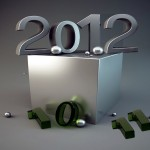 2012 happy new year wallpapers 15