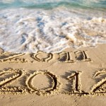 2012 happy new year wallpapers 16