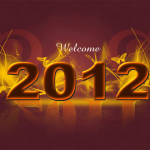 2012 happy new year wallpapers 17