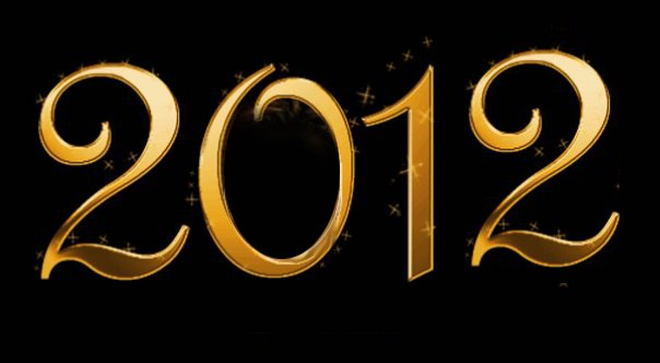 2012 happy new year wallpapers 19