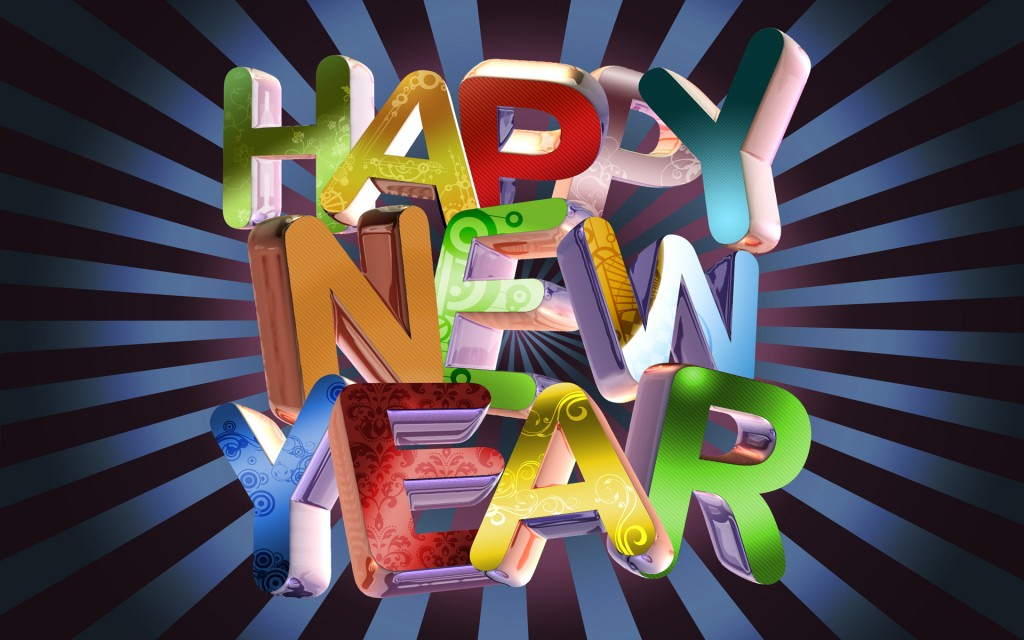 2012 happy new year wallpapers 18