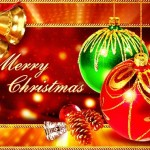 Christmas Greeting Cards 05
