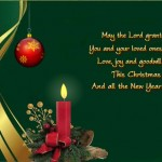 Christmas Greeting Cards 06