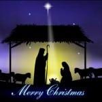 Christmas Greeting Cards 11