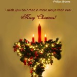 Christmas Greeting Cards 12