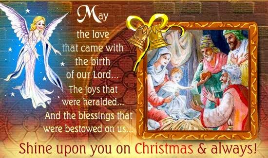 Christmas greeting cards christmas greeting cards 14 m4hsunfo
