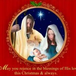 Christmas Greeting Cards 15