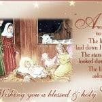 Christmas Greeting Cards 16