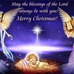 Christmas Greeting Cards 18