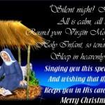 Christmas Greeting Cards 20