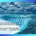 25 beautiful christian phrases 02