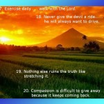 25 beautiful christian phrases 05
