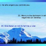 25 beautiful christian phrases 06