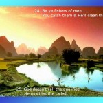 25 beautiful christian phrases 07