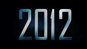 Six Needs of 2012