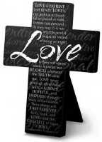 Christian Valentine Love Poems