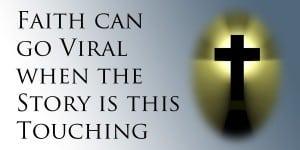 Faith and Social Media