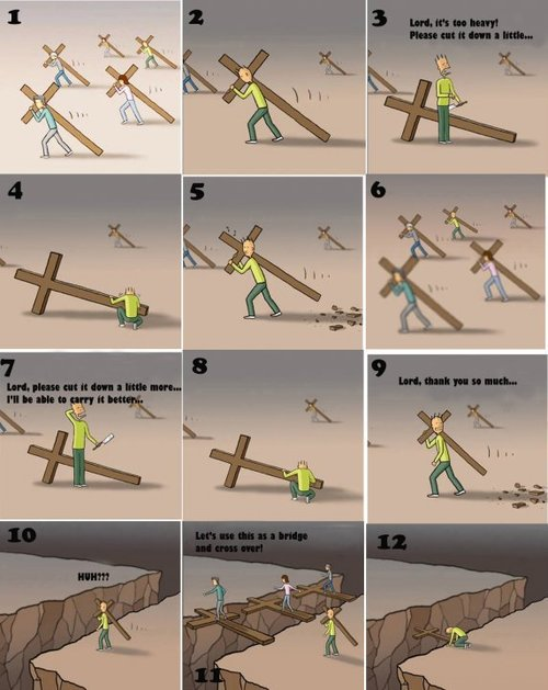 http://www.turnbacktogod.com/wp-content/uploads/2012/02/Jesus-Christ-Cartoon-02.jpg