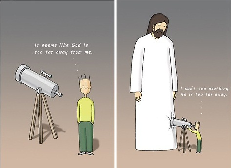 http://www.turnbacktogod.com/wp-content/uploads/2012/02/Jesus-Christ-Cartoon-04.jpg