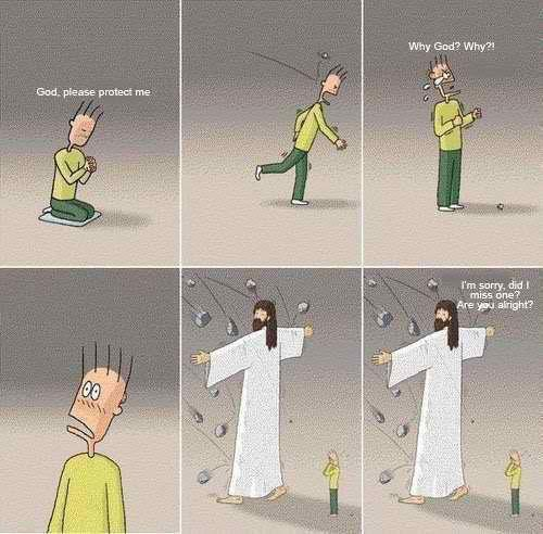[Image: Jesus-Christ-Cartoon-05.jpg]