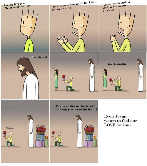 http://www.turnbacktogod.com/wp-content/uploads/2012/02/Jesus-Christ-Cartoon-07.jpg