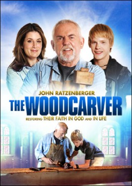 The Woodcarver Movie Review