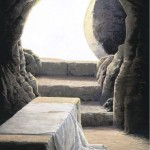 Empty Tomb Picture 02